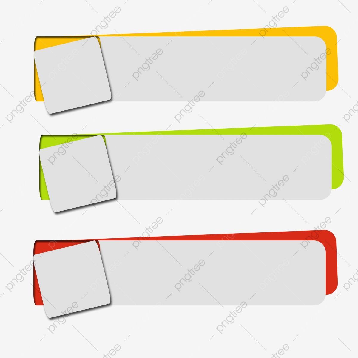 رسومي الخيار شعار مكافحة ناقلات بي إن جي مربع الكتابة مخطط معلومات بياني Png وملف Psd للتحميل مجانا In 2021 Powerpoint Background Design Page Borders Design Powerpoint Background Templates