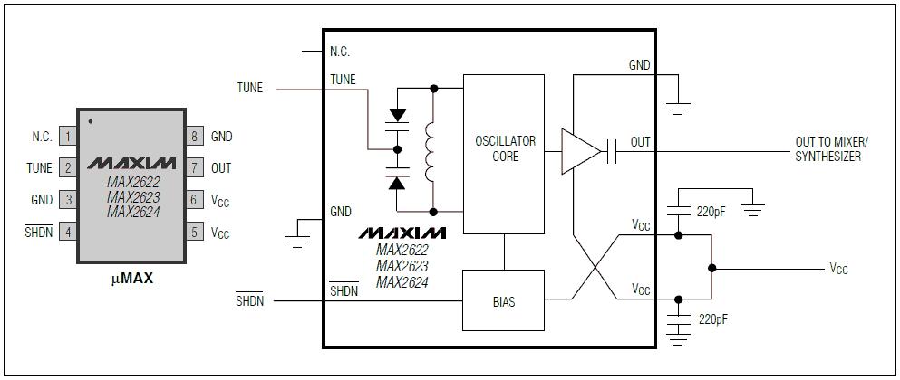 wifi jammer circuit diagram programs
