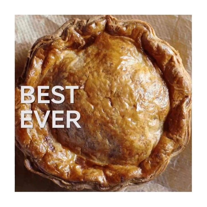 The Marks & Spencer Best Ever Steak Pie has become the ...