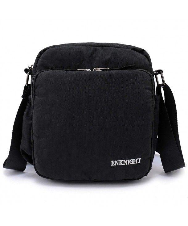 Swissgear Getaway Vertical Travel Bag - Heather Gray   Products   Pinterest    Travel, Travel bags and Duffel bag dc0567d7e7