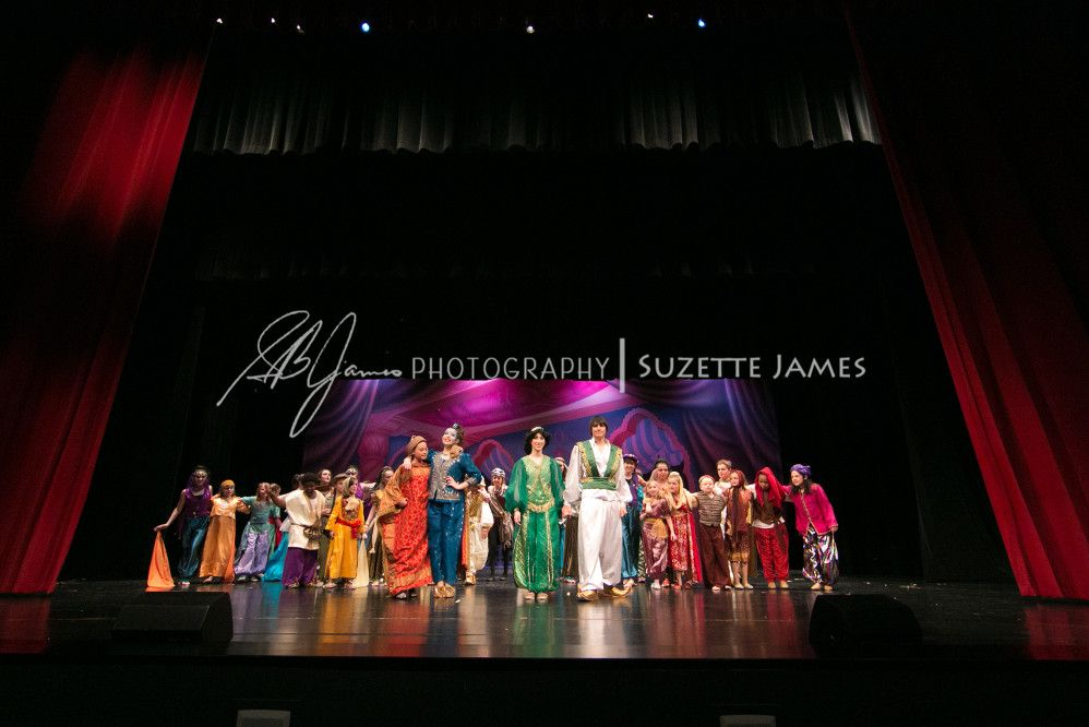 Check out the photos from SBJamesPhotography