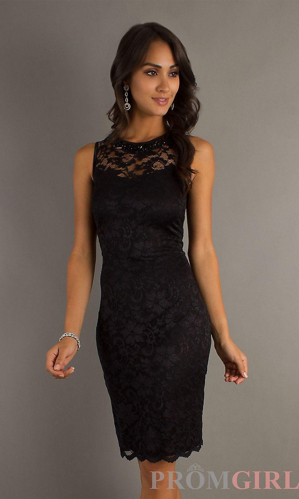 4e1ba3f9b2d form fitting lace dresses - Google Search