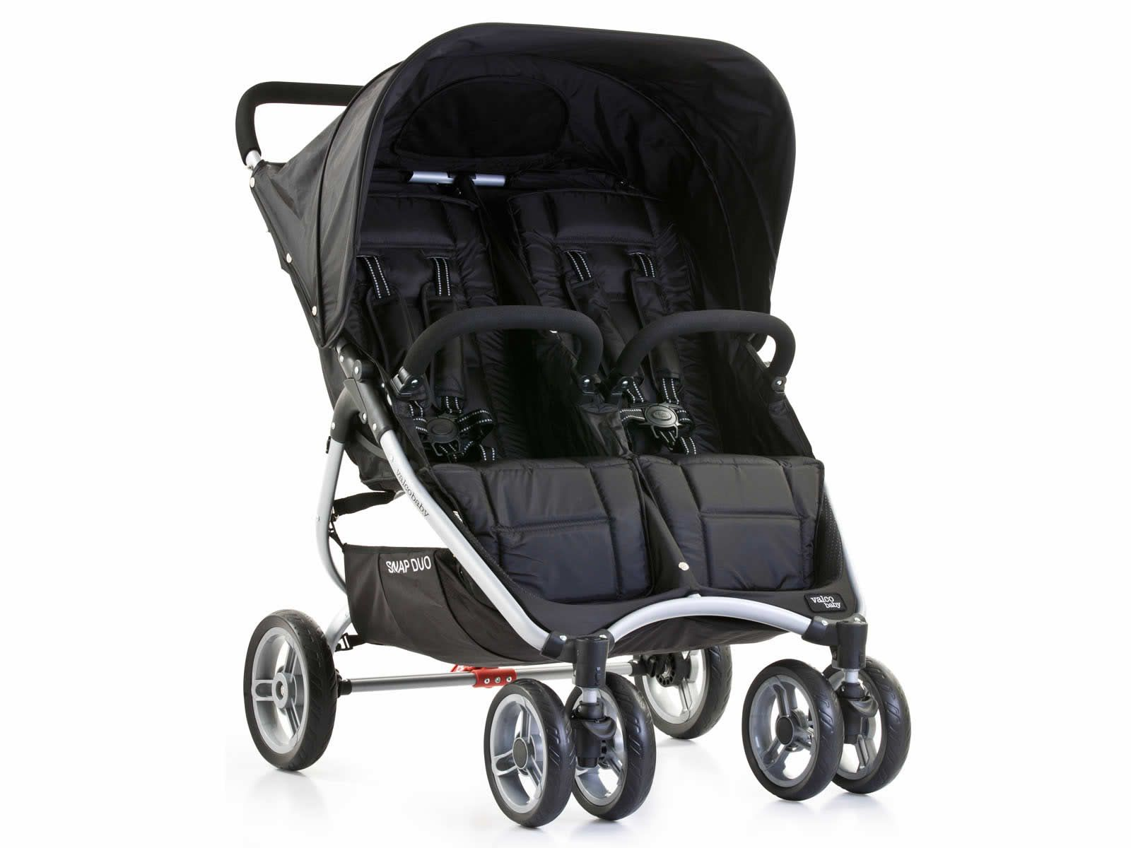 Snap Duo R 6700.00 Valco Baby South Africa Baby