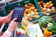 Is Vegan Food More Expensive? A Guide to Eating Vegan on a Budget – More at http://www.GlobeTransformer.org