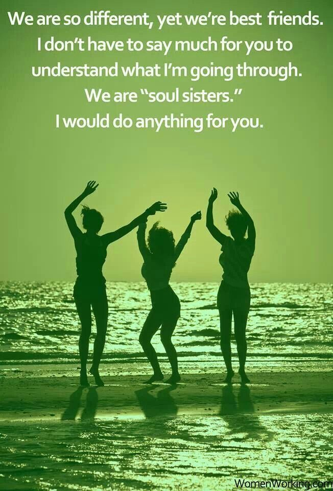 Pin By Deb Dufour On Sista Hood Soul Sisters Soul Friend You Are My Soul
