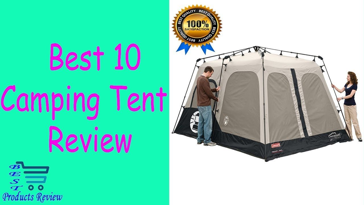 Best Tent For Winter C&ing | Best Tents Review | Best All Season Tent .  sc 1 st  Pinterest & Best Tent For Winter Camping | Best Tents Review | Best All Season ...