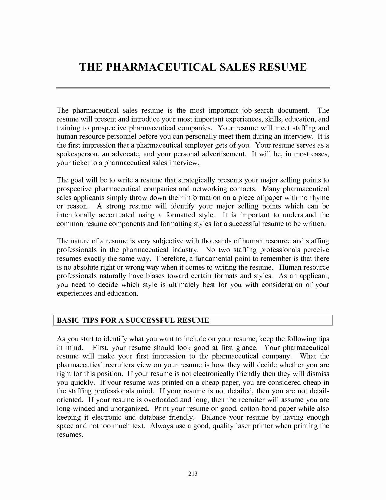 Entry level sales resume elegant resume templates