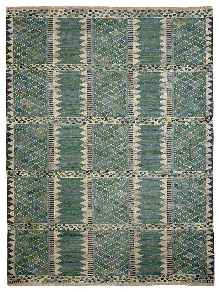 Pin On Swedish Textiles