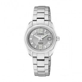Buy Citizen Women Watch: EW2101-59A  in India online. Free Shipping in India. Latest Citizen Women#039;s Watch: EW2101-59A  at best prices in India.