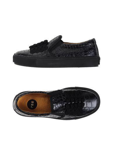 RAS Sneakers & Deportivas mujer  Negro (Black Nappa) Caprice 22412  Botas de Senderismo para Mujer  40 EU  Morado (Astral Aura) zWZXK0shAa