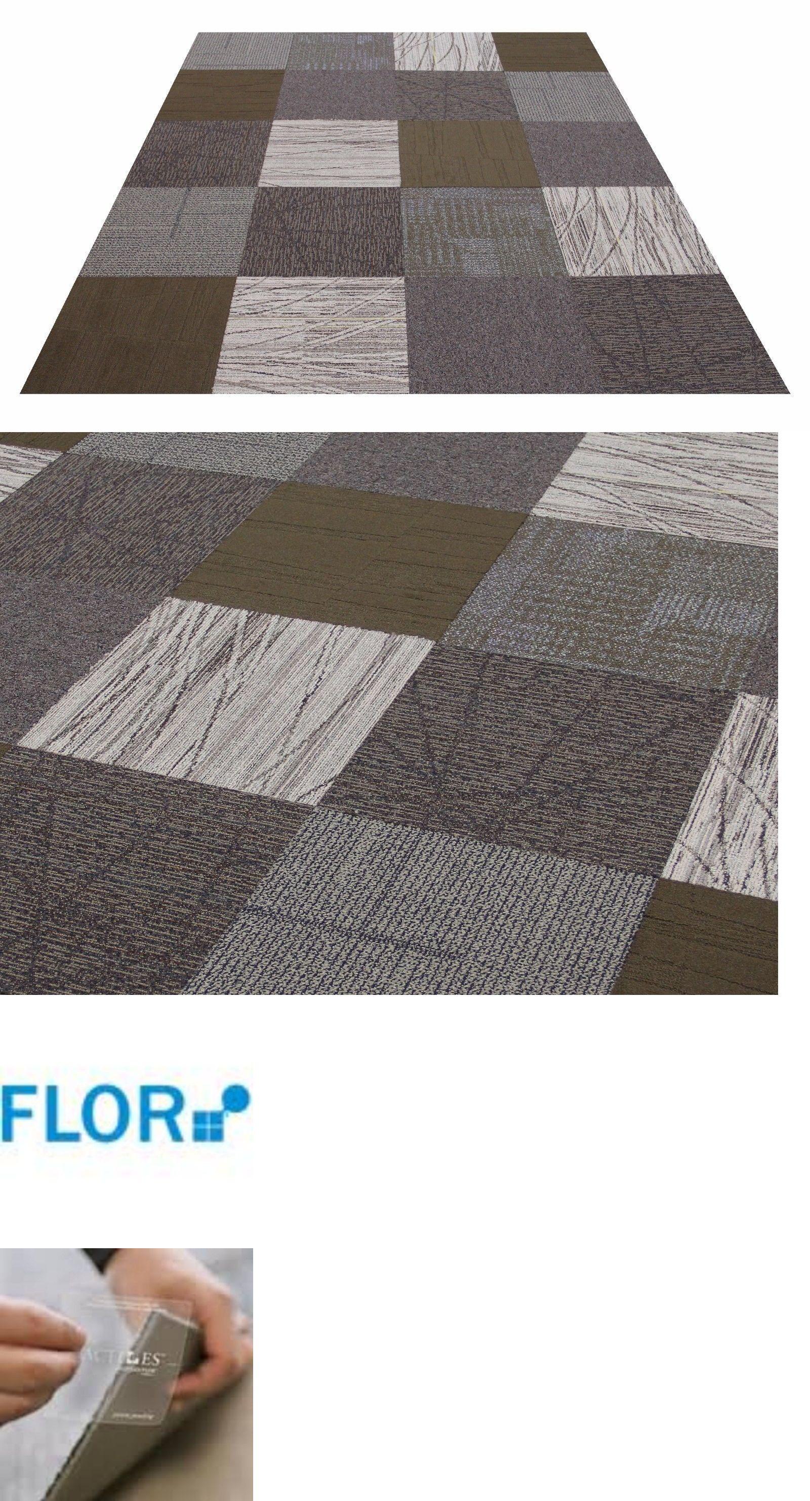 Pin On Carpet Tiles 136820