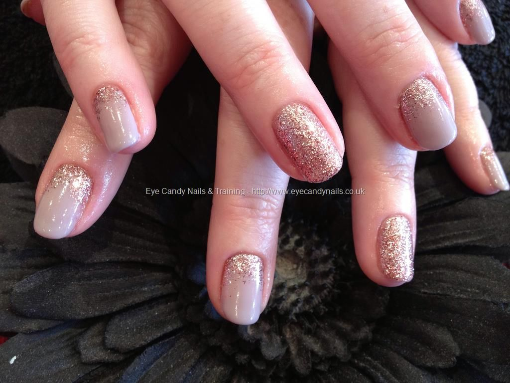Marilyns diamonds natural nail gel overlay http gel manicure on natural nails natural nail art overview prinsesfo Image collections
