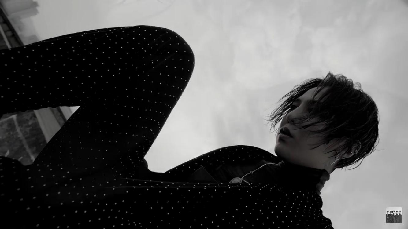 Just # BIGBANG #new comeback #Kpop #Gdragon