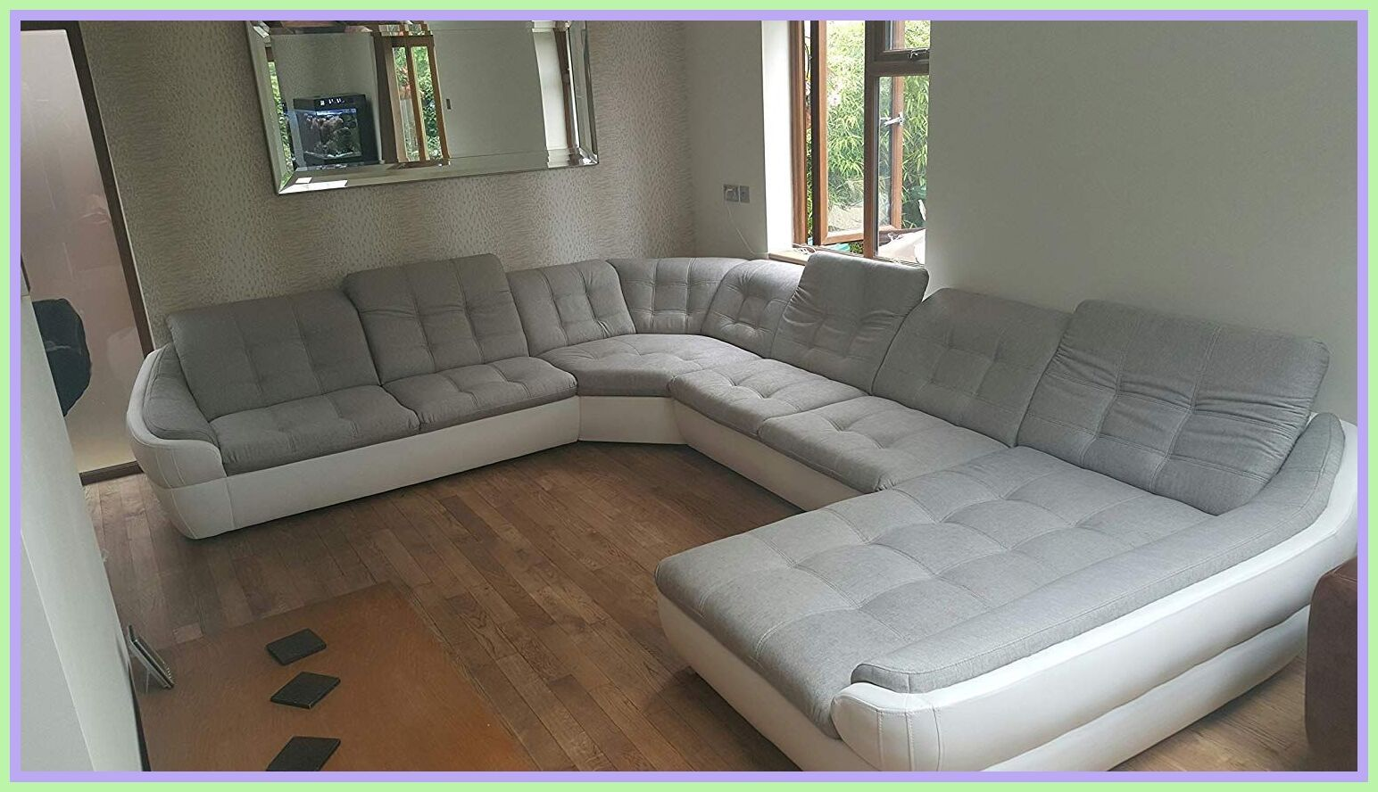 96 Reference Of Sofa Bed Amazon Uk In 2020 Leather Corner Sofa Sofa Bed Design Diy Sofa Bed