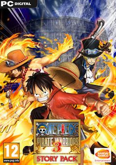 One Piece Pirate Warriors Full Version Free Download Full Free Games Download Free Full Version Games Download For Free Bandai Namco Entertainment Game Download Free Download Games