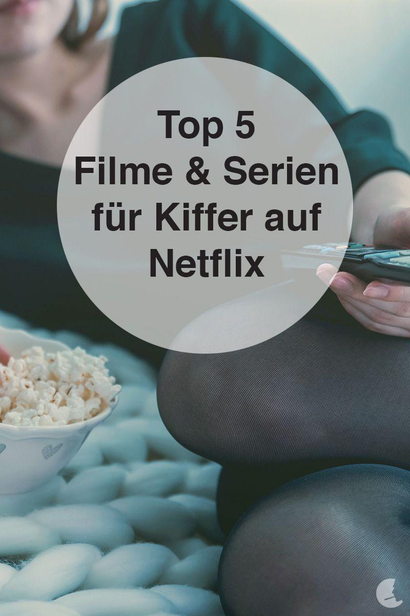 Filme Für Kiffer