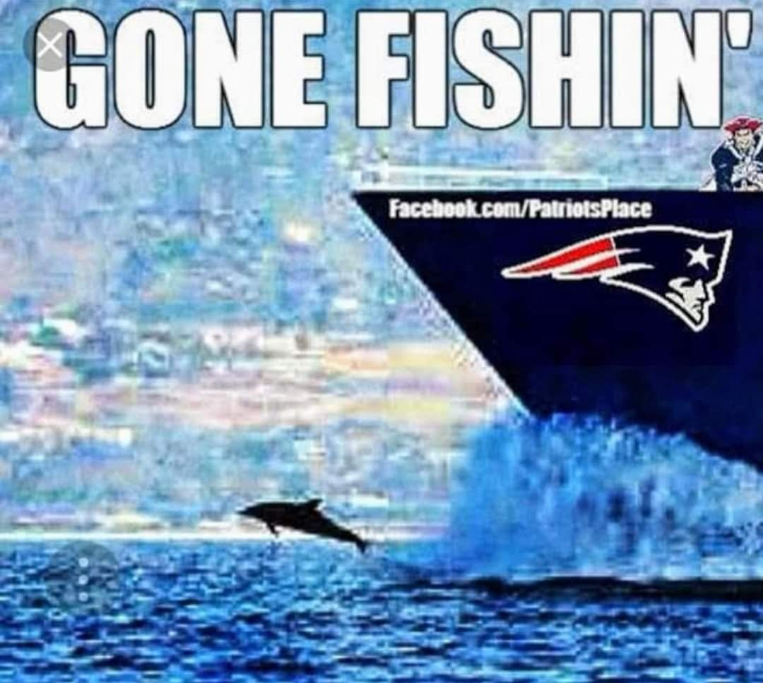 Pin By Diane Shaw On Sports In 2020 Patriots Vs Dolphins New England Patriots Merchandise New England Patriots