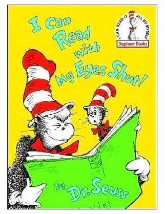 First Grade Fairytales  Dr  Seuss FLASH FREEBIE   Nouns  Verbs additionally Daisy Head Mayzie writing activity    Dr  Seuss   Pinterest as well 101 best Dr  Seuss Activities images on Pinterest   Dr suess besides 342 best Dr  Seuss Preschool Theme images on Pinterest as well  as well Horton Hears a Who door decoration for Read Across America Dr together with Seuss Sock   Fox in Socks   pinned by  PediaStaff – Please Visit further 19 best   Dr  Seuss  Crazy hair day  Read Across America images on further  moreover Dr  Seuss door decorating idea    school   Pinterest   Doors also . on best dr seuss images on pinterest school books and diversity ideas reading day happy hat activities book clroom diy door week worksheets march is month math printable 2nd grade