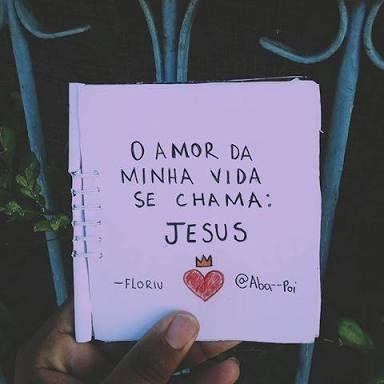 Resultado De Imagem Para Aba Pai Tumblr Frases De God Faith E