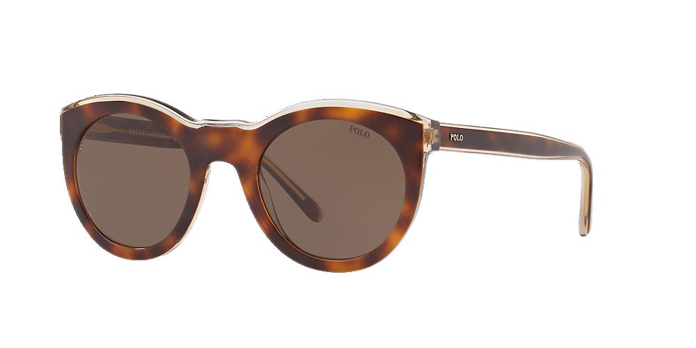 025fe69b30 Óculos de Sol Polo Ralph Lauren PH4124