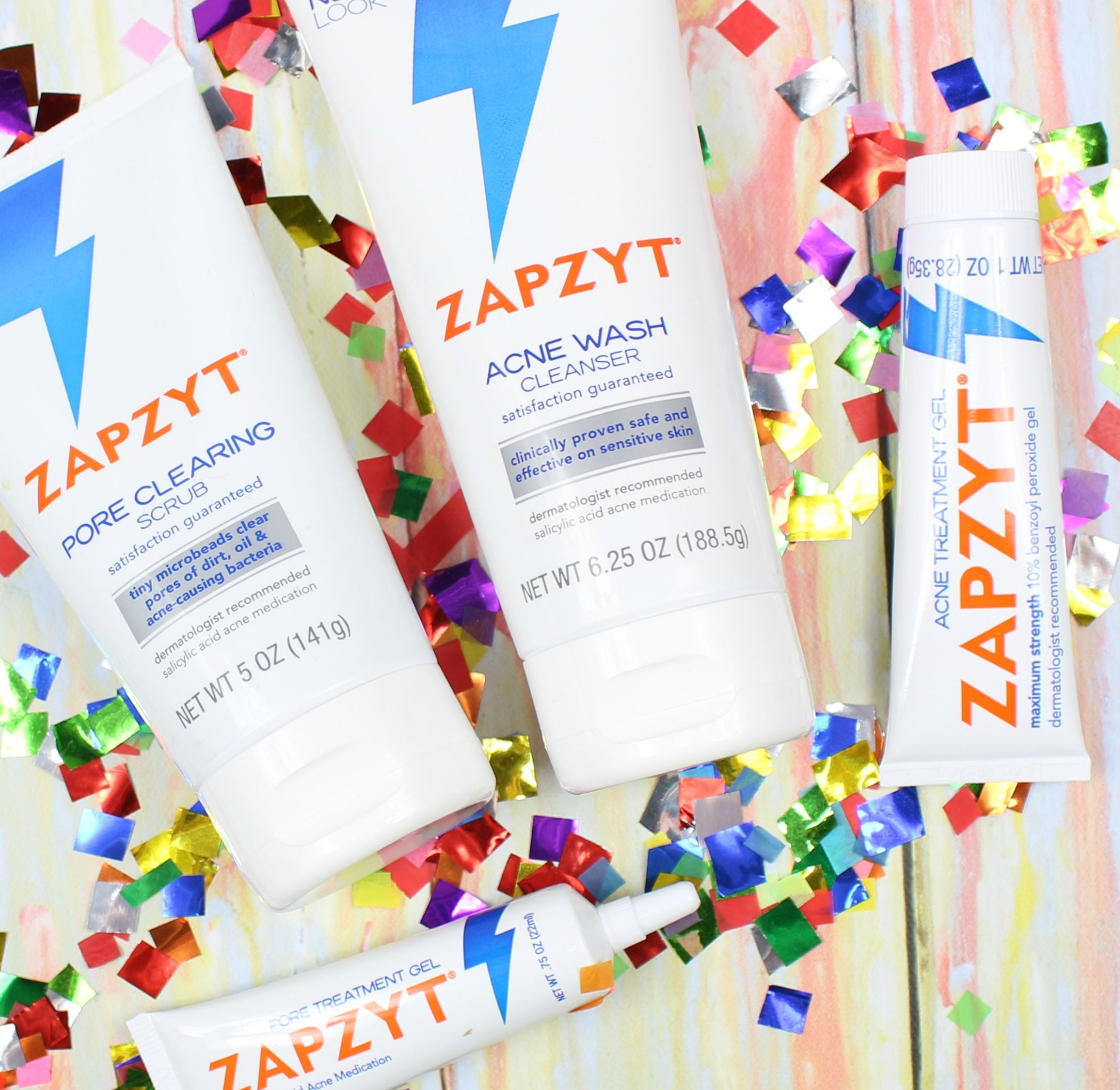 Pin By Jessica Scull On Zapzyt Giveaway Sensitive Skin Cleanser