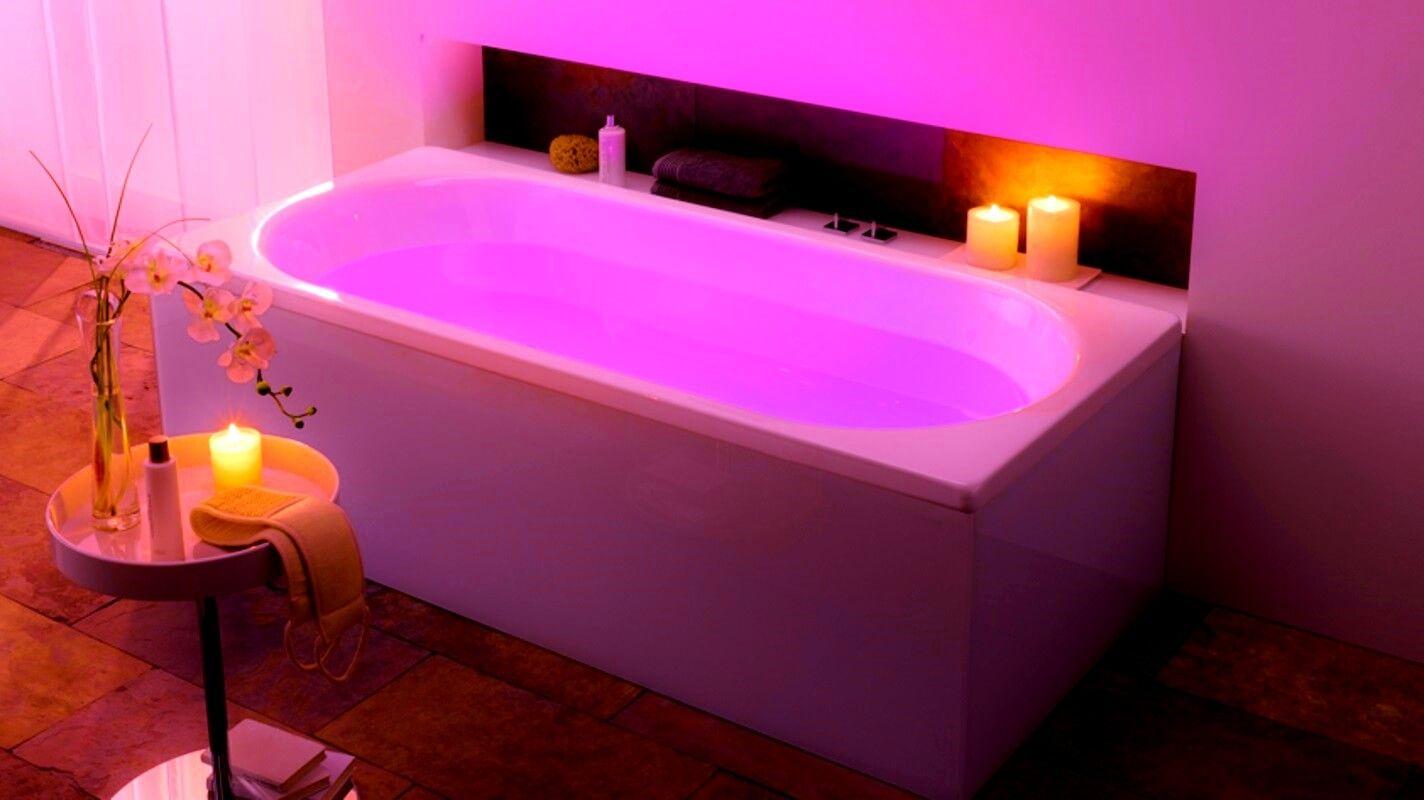 Highlight Fur Moderne Badezimmer Die Kaldewei Klangkorper Badewanne Modernes Badezimmer Badezimmer Badewanne