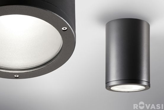 Complete Range Of Architectural And Technical Lighting Solutions For Indoor  And Outdoor Use.