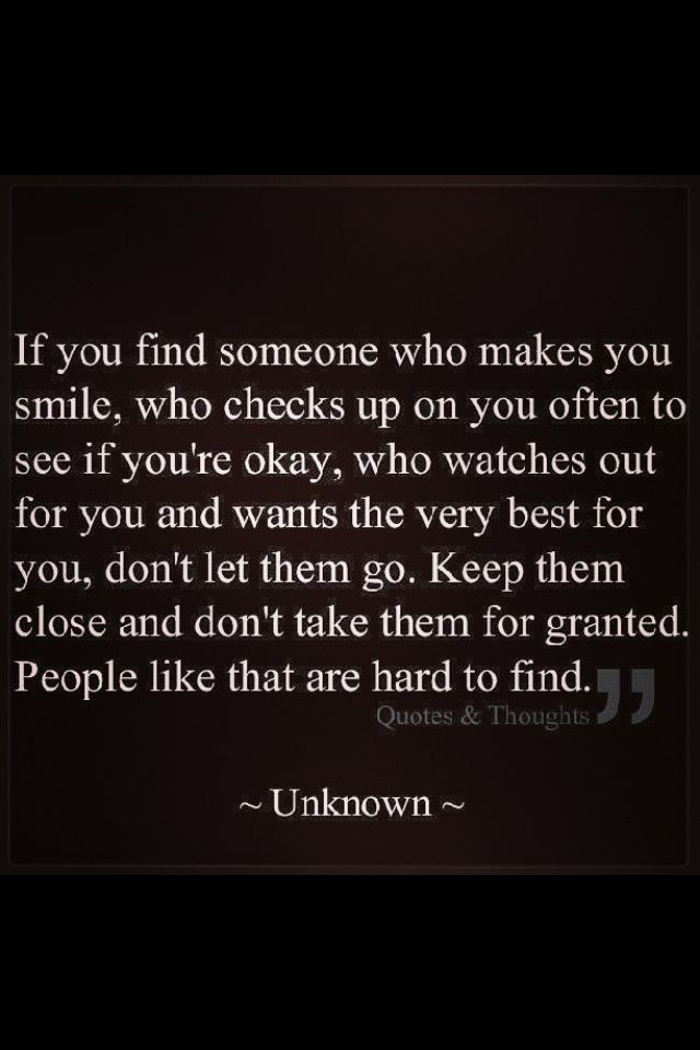 TRUER than true friends ♥This makes my heart ache to know the
