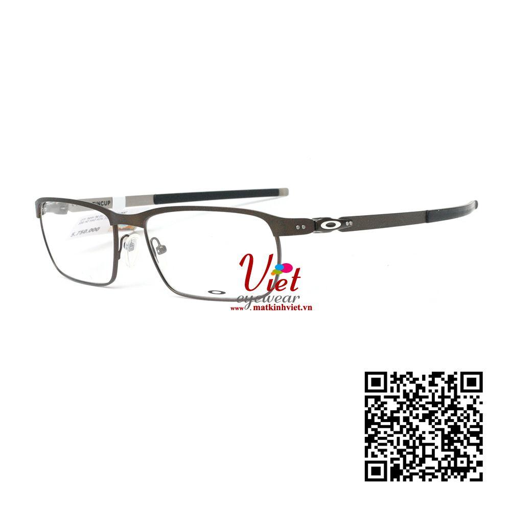 1f966f07a74f64 ... Oakley 3184 318402, fullbox phụ kiện chính hãng, có Tem chống hàng best  wholesaler ...