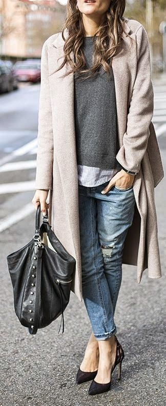 Luv to Look   Curating Fashion & Style: Fall