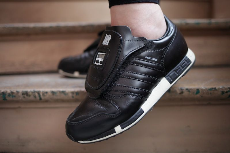 48a740a7b2f7e3 sneakers adidas consortium undefeated neighborhood uglymely micropacer 1  Sneakers Adidas