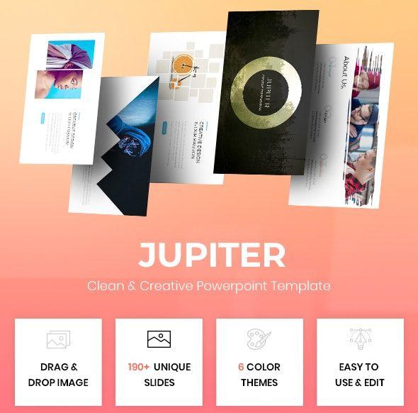 Graphicdesign Art Design Illustration Creative Artist