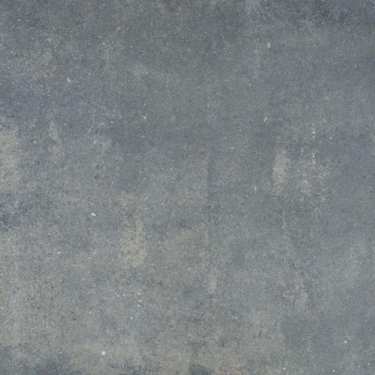 Betontegels 50x50 Antraciet.Betontegel Tegel Beton Zonder Facet Strak Strakke Modern