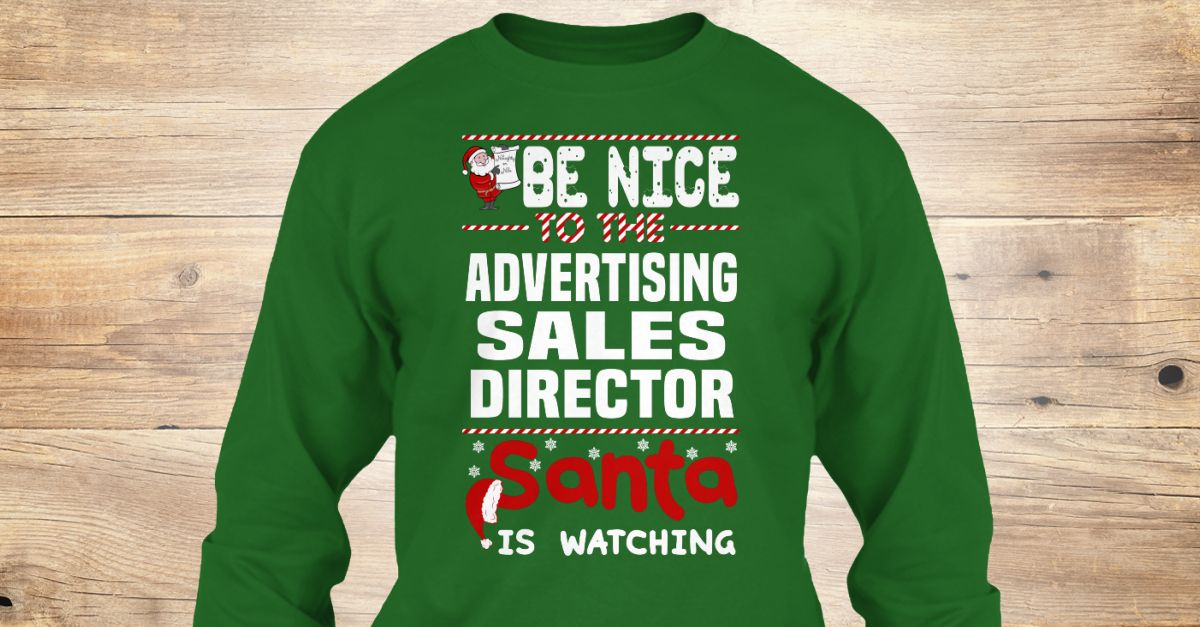 If You Proud Your Job, This Shirt Makes A Great Gift For You And Your Family.  Ugly Sweater  Advertising Sales Director, Xmas  Advertising Sales Director Shirts,  Advertising Sales Director Xmas T Shirts,  Advertising Sales Director Job Shirts,  Advertising Sales Director Tees,  Advertising Sales Director Hoodies,  Advertising Sales Director Ugly Sweaters,  Advertising Sales Director Long Sleeve,  Advertising Sales Director Funny Shirts,  Advertising Sales Director Mama,  Advertising Sales…