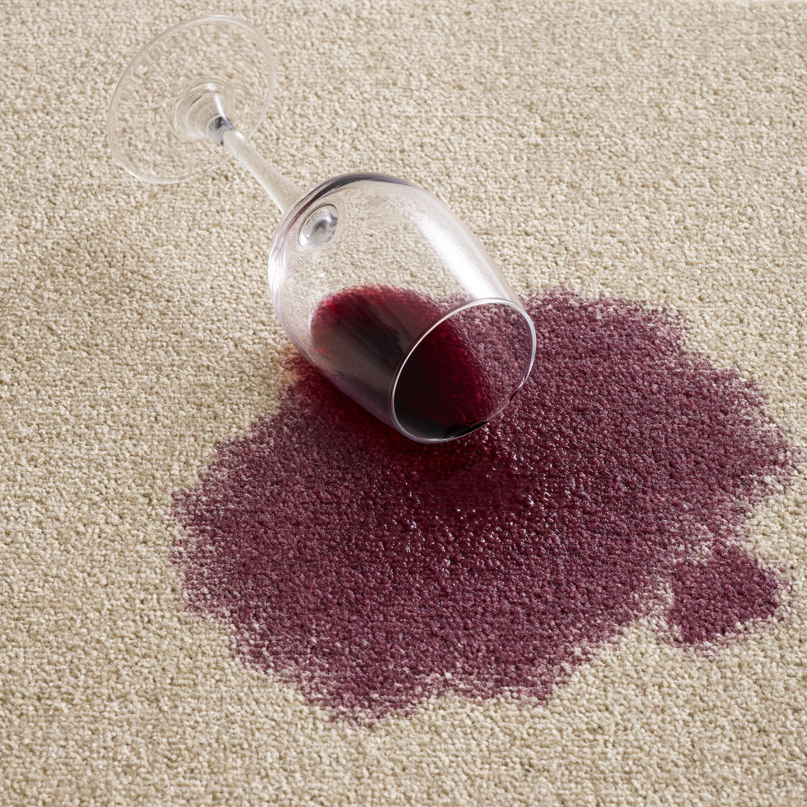 Calling All Red Wine Lovers This Wine Away Stain Remover Is An