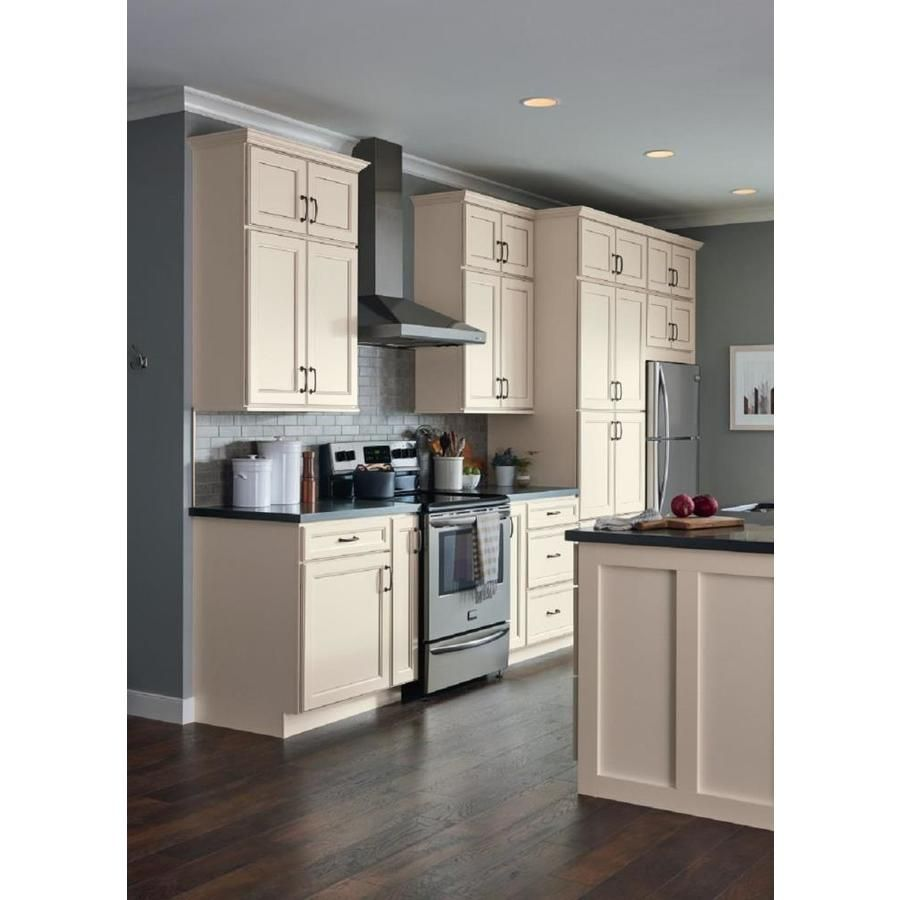 Best Product Image 3 Off White Kitchen Cabinets Stock 400 x 300
