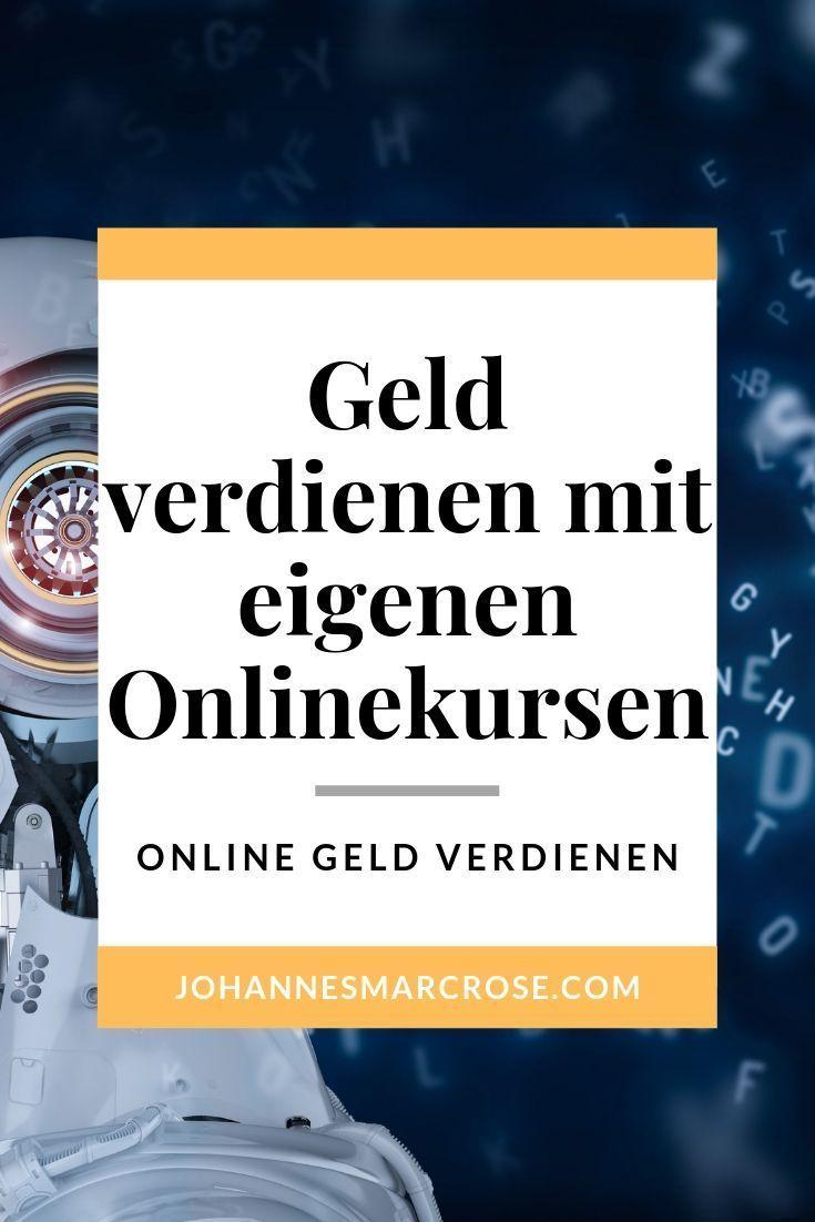 online geld verdienen mit emails