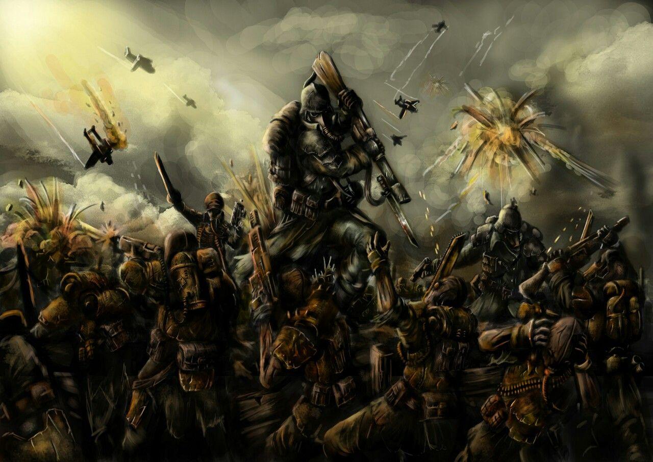 Warhammer 40k Database Warhammer 40k Warhammer Art 40k