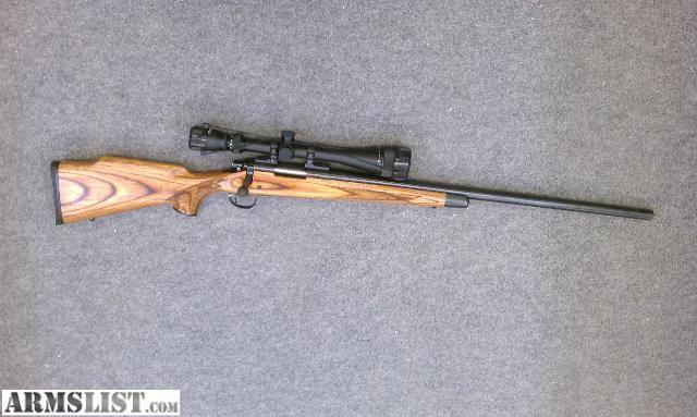 Pin on Guns n things