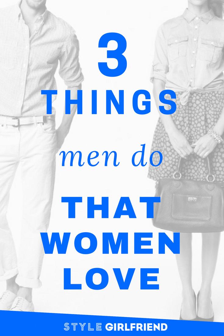 dating advice for men who love women like girls images