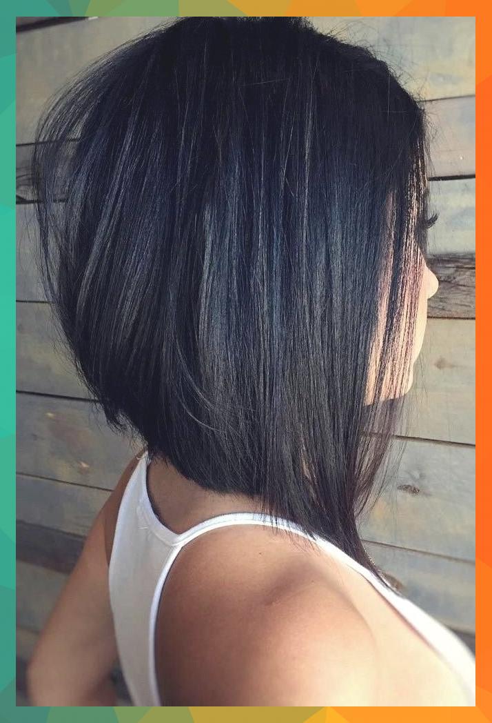12 Ideas de cortes de cabello