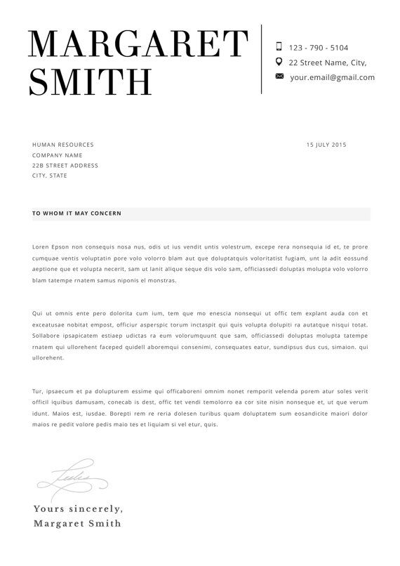teacher resume  resume template  2 page resume  cv