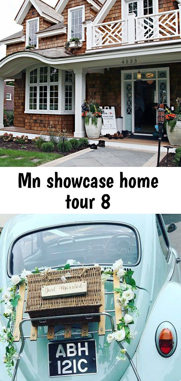Mn showcase home tour 8 #decorationeglise IHeart Organizing: MN Showcase Home Tour  Super wedding decoracion centerpieces diy shabby chic 32+ ideas #wedding #diy Pew en tulle plus de 20 couleurs décor église Pew Pew en | Etsy #decorationeglise