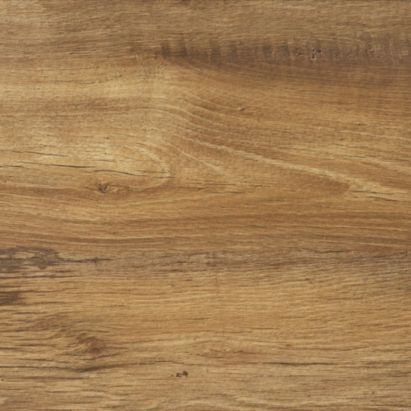 colours arpeggio caramel tuscany olive effect laminate flooring 5397007036527 5397007037067. Black Bedroom Furniture Sets. Home Design Ideas