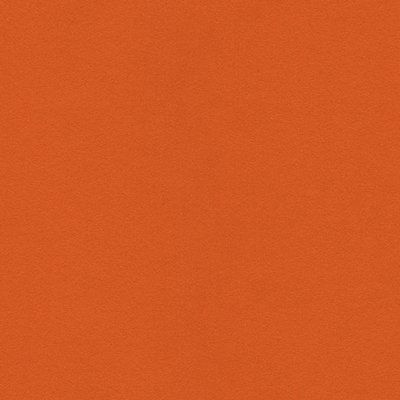 Kravet Ultrasuede Polyester and Polyurethane Fabric Color: Carrott