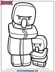 Minecraft Colouring Pages Minecraft Coloring Pages Kids Printable Coloring Pages Coloring Pages