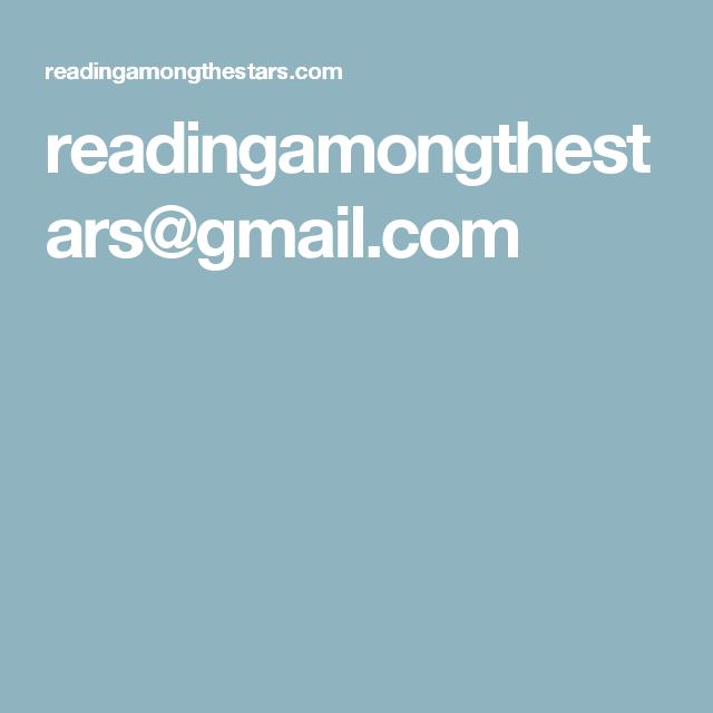 readingamongthestars@gmail.com