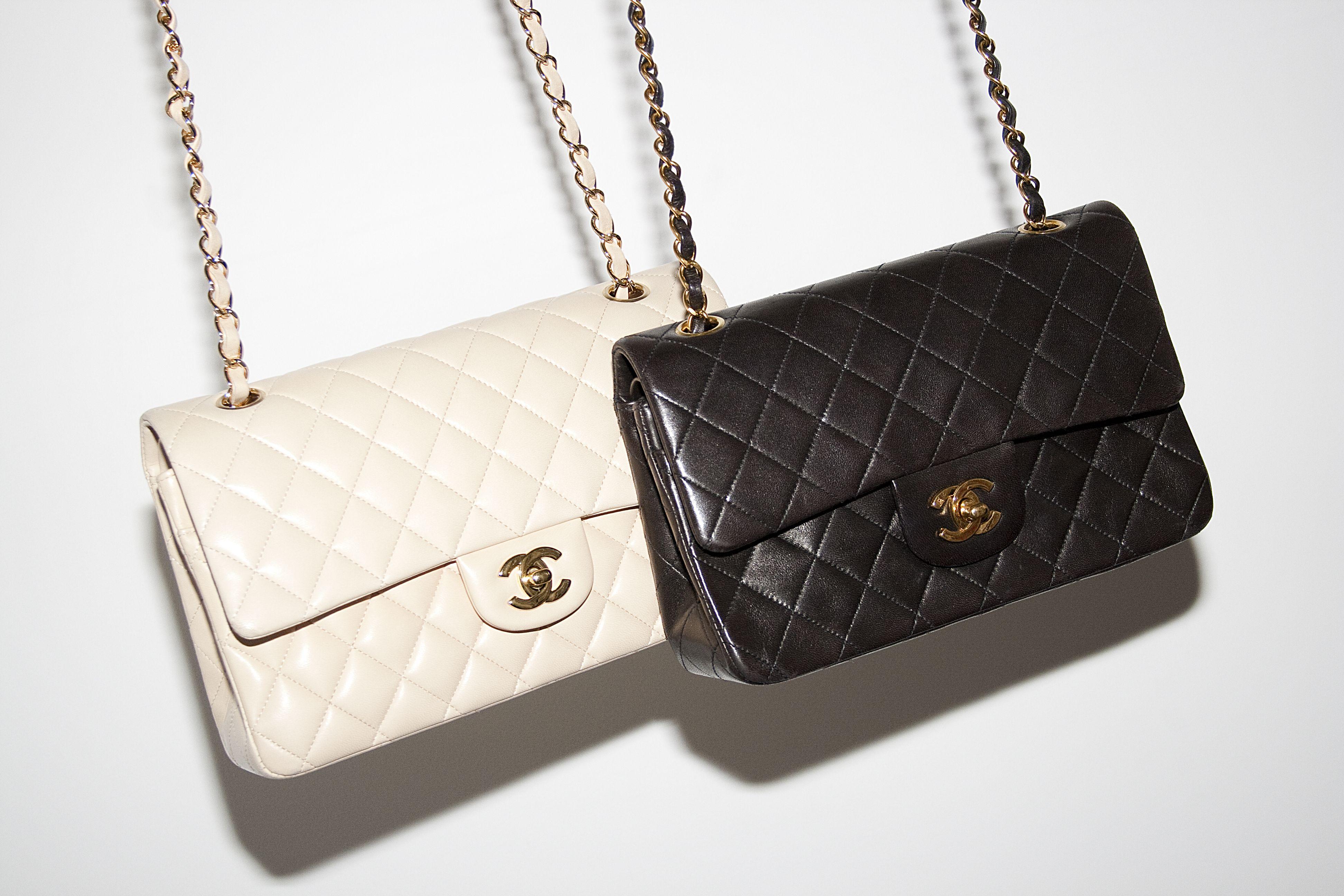 e4df4348a148 Discover thousands of designer handbags with up to 70% off RRP ...