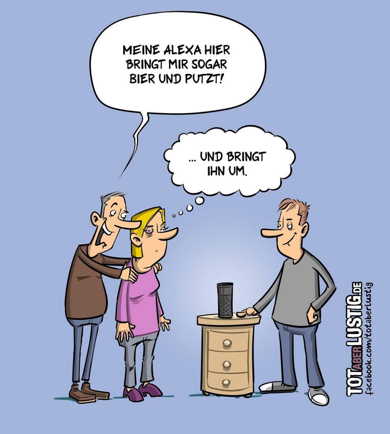 Sign in | Lustig, Witzig, Lachen