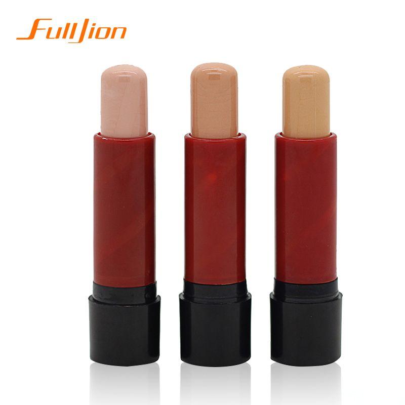 Aliexpress.com : Buy HUAMIANLI Face Powder Makeup Base